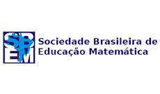 Sociedade Brasileira de Educação Matemática (SBEM)